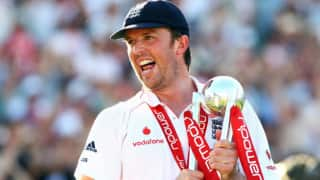 Graeme swann advises spinners not to think too much about covid 19 4088623