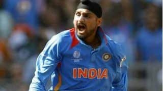 Coronavirus News: Harbhajan Singh Reacts as India Witnesses Over 45,000 New COVID-19 Cases, Says ''Does Anyone Care?''