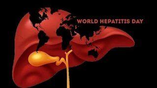 World Hepatitis Day 2020 : एडल्ट एज में भी लगवा सकते हैं वैक्सीन, अब तक करोड़ों लोगों की बची है जान