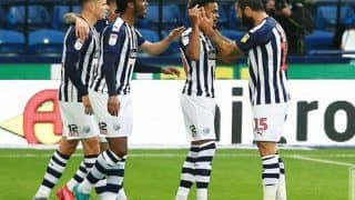HUD vs WBA Dream11 Team Prediction Championship 2020: Captain, Vice-captain And Fantasy Tips For Today's Huddersfield Town vs West Bromwich Albion Football Match Predicted XIs at John Smith's Stadium 10 PM IST July 17
