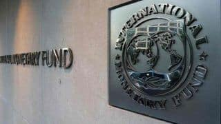 India's Public Debt, Stable Since 1991, To Jump to 90% Due to COVID-19 Pandemic: IMF