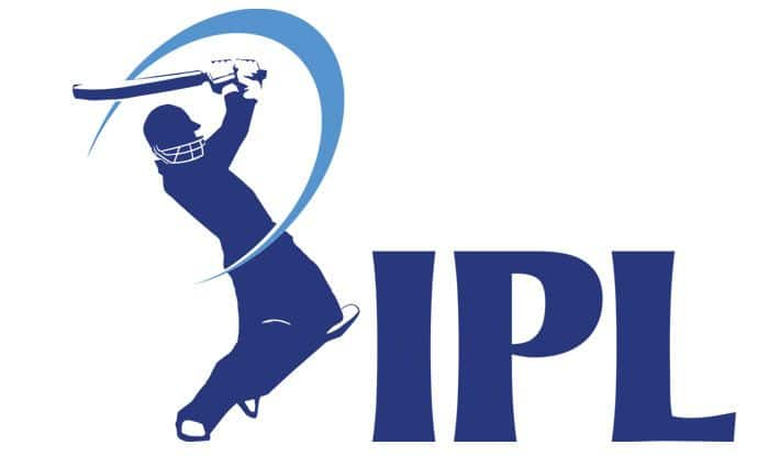 IPL 13 Tentative Schedule Revealed: BCCI Plans to Conduct League From September 26 to November 8..FabbyNews.com
