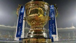 टी20 विश्व कप के रद्द होने से IPL का रास्ता साफ, यूएई में हो सकता है टूर्नामेंट