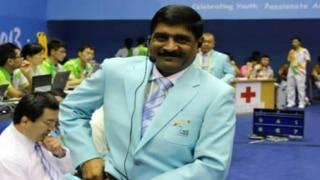 Post Nirbhaya Horror, Number of Girls Taking to The Sport Has Drastically Risen: Judo Guru Munawar Anzar