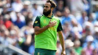 पाकिस्तानी मूल के इस स्पिन गेंदबाज को आज भी क्यों है इस चीज का मलाल, जानिए वजह