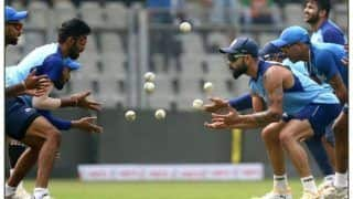 BCCI को ऑस्ट्रेलिया दौरे पर 26 खिलाड़ियोंं को भेजना पड़ सकता है, जानिए वजह