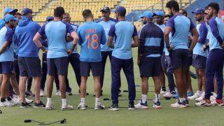 टीम इंडिया ने World Cup 2019 में खुद को कैसे पहुंचाया नुकसान, टॉम मूडी ने गिनाई कमियां