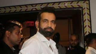 Pakistan Did Not Have Much Idea About Bowl-outs, Reveals Irfan Pathan