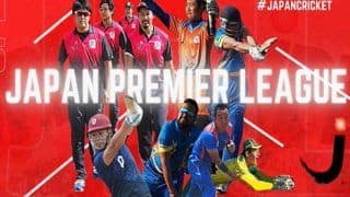 SKS vs EKS Dream11 Team Prediction Japan Premier League Other T20 2020: Captain And Vice-captain, Fantasy Cricket Tips South Kanto Super Kings vs East Kanto Sunrisers, Probable XIs at Sano International Cricket Ground 1 at 11 AM IST