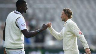 Live Streaming England vs West Indies 3rd Test: जानिए कब और कहां देख सकेंगे निर्णायक टेस्ट मैच