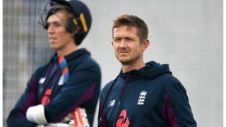 England vs Ireland 2020 ODI Series: दूसरे वनडे से पहले इंग्लैंड को झटका, चोटिल हुआ ये खिलाड़ी