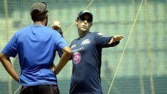 IPL की उपयोगिता को लेकर इस विदेशी खिलाड़ी ने दिया बड़ा बयान, कहा-इसके बगैर क्रिकेट कैलेंडर है अधूरा!