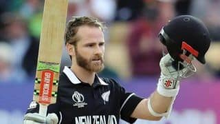 IPL 13: Kane Williamson Looks forward to Playing in IPL in UAE, Awaits More Details Before Making Final Decision