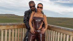 अमेरिका: राष्ट्रपति चुनाव की दौड़ में शामिल हुए किम करदाशियां के पति कान्ये वेस्ट, एलन मस्क ने किया सपोर्ट