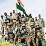 21 Years of Kargil Vijay Diwas: Bravehearts Who Won India The War in Summer of '99