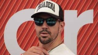 केविन पीटरसन ने बेन स्टोक्स के कप्तान बनाए जाने पर उठाए सवाल, बोले-मैं उनकी जगह इस खिलाड़ी को चुनता