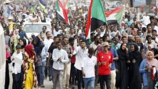 After More Than 30 Years of Islamist Rule, Sudan Scraps Apostasy Law And Alcohol Ban For Non-Muslims