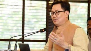 China Confirms 5 Missing Arunachal Youths Found by Their Side, Will be Handed Over Soon, Says Rijiju