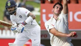 Kohli vs Cummins, Smith And Warner vs Bumrah a Tantalising Prospect: Langer