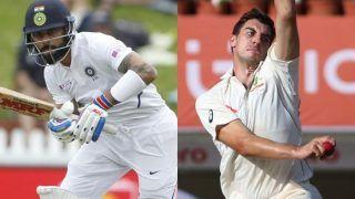 Kohli vs Cummins, Smith And Warner vs Bumrah a Tantalising Prospect: Langer