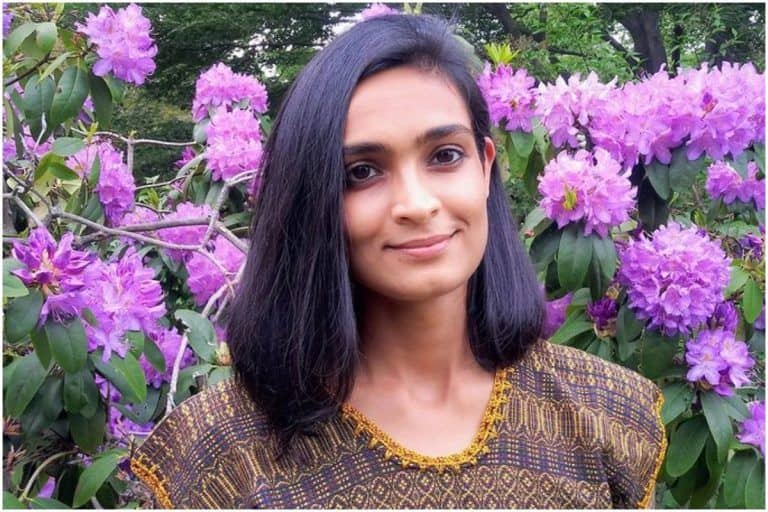 29-Year-Old Kritika Pandey Wins 2020 Commonwealth Short Story Prize, Says 'The Award is so Reassuring'