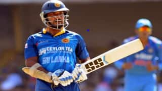 Kumar sangakkara summoned in 2011 world cup final match fixing allegation 4072851