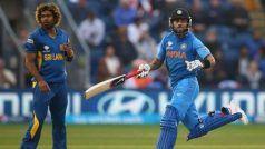 'यदि भारत खेलने के लिए तैयार हो जाए तो हम 23 की जगह 13 मैचों के आयोजन पर विचार कर सकते हैं'