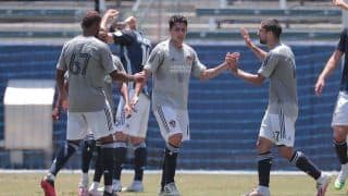 LAG vs PT Dream11 Team Prediction Major League Soccer 2020: Captain, Vice-captain And Fantasy Tips For Today's Los Angeles Galaxy vs Portland Timbers Football Match, Predicted XIs at Dignity Health Sports Park 8 AM IST