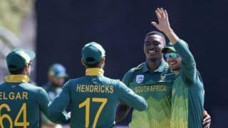 Cricket south africa launches plan to get rid of racism allegations 4094008