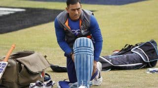Mahendra Singh Dhoni Birthday: Interesting Facts About Captain Cool