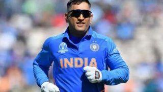 जानिए ICC के तीनों टूर्नामेंट जीतने वाले दुनिया के इकलौते कप्तान MS Dhoni से जुड़े रिकॉर्ड्स के बारे में