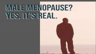 Did You Know Males Hit Menopause Too? Know Everything About This Condition