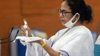 West Bengal Lockdown Extension: Did You Copy From Voter List? Mamata Banerjee Scraps Containment Zone List of South 24 Parganas, Fresh Lockdown From 5 PM Today