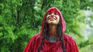 Monsoon Skin Care Tips: How to Keep Your Skin Healthy And Glowing During Rainy Season