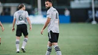 MI vs DCU Dream11 Team Prediction Major League Soccer 2020: Captain, Vice-captain And Fantasy Tips For Today's Montreal Impact vs DC United Football Match, Predicted XIs at Saputo Olympic Stadium 8 AM IST