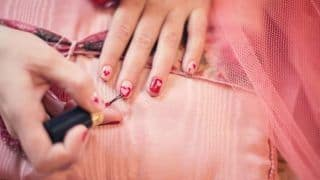 Want Nourished and Healthier Looking Nails? Opt For These 3 Natural Ways