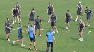 कोरोनाकाल में अब ये क्रिकेटर्स करेंगे मैदान में वापसी, बोर्ड ने की घोषणा