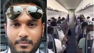 IndiGo Pilot Delivers In-Flight Announcement in Tamil, Leaves the Internet Impressed | Watch Viral Video
