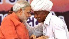PM Kisan Maandhan Yojana: 20 लाख से अधिक किसानों को मिलेंगे 36 हजार रुपए, जल्द करवाएं रजिस्ट्रेशन, पढ़ें योजना की सभी डिटेल्स