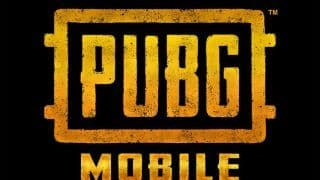 BEWARE! PUBG Mobile Permanently Suspends 12 Lakh Accounts For These REASONS. Details Here