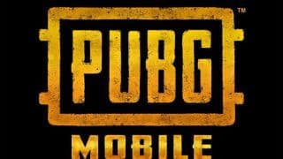 PUBG Mobile Update: Check News Features, How to Create Room