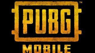 PUBG MOBILE World League Live Streaming Details: When And Where to Watch PMWL 2020 Online, Full Schedule, Teams And Prize Money