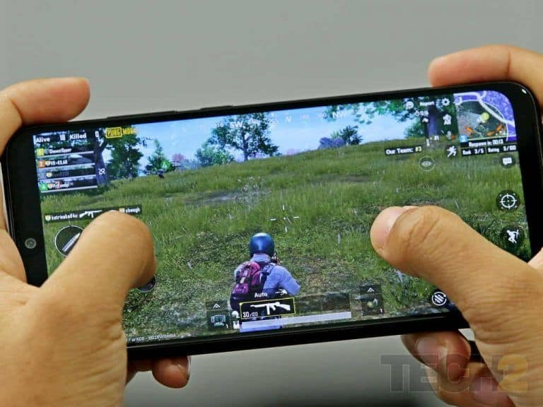 PUBG Addiction: Punjab Boy Spends Rs 2 Lakh From Grandfather's Pension On PUBG Mobile