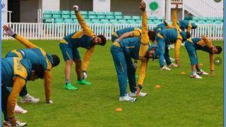 '...तब पाकिस्तानी खिलाड़ी आपस में लड़ बैठते और एक-दूसरे को चोटिल कर बैठते'