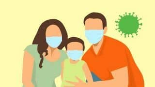 Parenting in a Pandemic: Introduce Healthy Lifestyle to Your Child With These Simple Ways During COVID-19 Pandemic