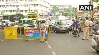 Lockdown Extension in Maharashtra: महाराष्ट्र में 31 अगस्त तक बढ़ा लॉकडाउन, जानें क्या खुलेगा क्या रहेगा बंद