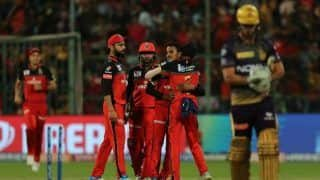 Virat kohlis rcb have a chance to win ipl in uae brad hogg 4094669