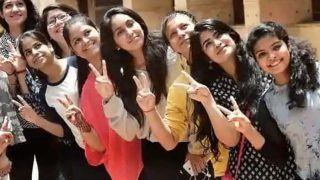 RBSE Rajasthan 10th, 12th Arts Result 2020: बोर्ड इस सप्ताह जारी करेगा 10वीं, 12वीं के रिजल्ट, इस मामले में बोर्ड ने मारी बाजी