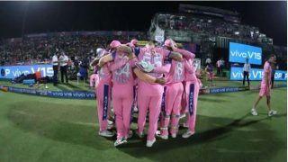 भारत में IPL 2020 के आयोजन न होने से निराश है ये कंगारू बल्लेबाज, कहा-UAE की स्थिति से तालमेल...