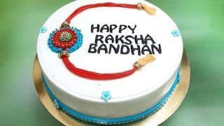 Raksha Bandhan 2020 Date: History, Significance And How The Day is Celebrated in India